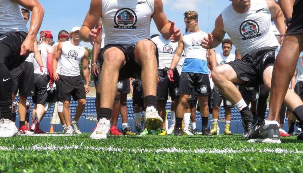 ProFootball_training