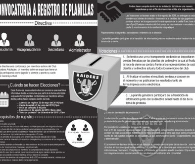 Registro_de_planillas_raiders_print